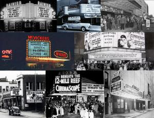 Oldmoviemarquees