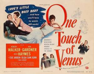 avaone-touch-of-venus-movie-poster-1948-1020547476