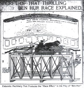 ben hur 042-ben-hur-theredlist