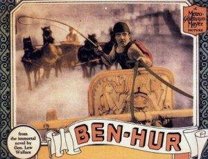 ben-hur-1925-1