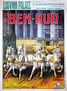 ben-hur-1925-belge(2)