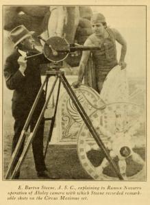 ben hur ac-1926-ben-hur-2-copy