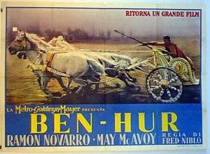 ben-hur-img-26968