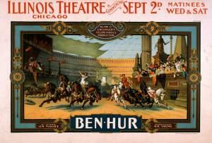 Ben-Hur_(Klaw_&_Erlanger)