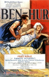 BenHur1925_preview