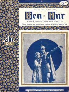 benhur1925cinorcv
