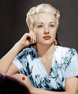 betty-grable-ca-1940s-everett