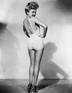 betty_grable_38