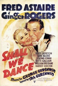 blore 1937-shall-we-dance-poster-1