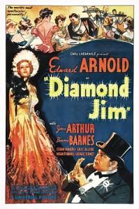 blore Diamond-Jim-1935