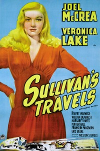 blore sullivans-travels(2)