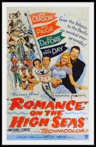 blore z_Romance_on_the_High_Seas