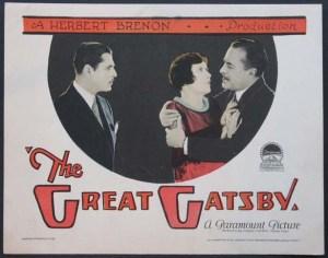 bloreTHE-GREAT-GATSBY-1926-lobby-card