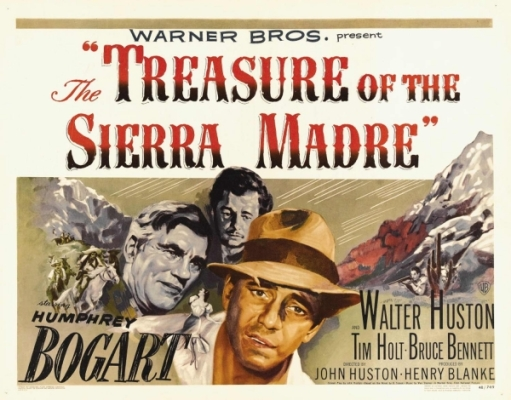 bogy600full-the-treasure-of-the-sierra-madre-photo