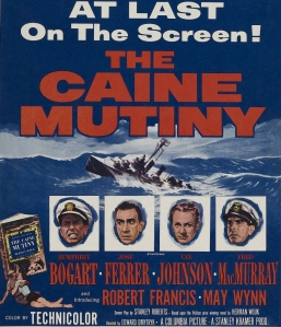 bogy936full-the-caine-mutiny-poster