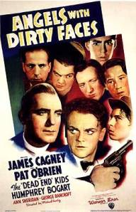 bogyAngels_with_Dirty_Faces_Film_Poster