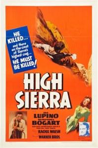 bogyhigh+sierra+poster