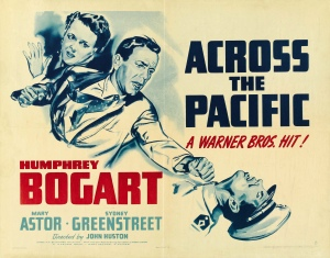 bogyPoster - Across the Pacific (1942)_02