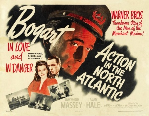 bogyPoster - Action in the North Atlantic_07