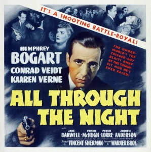 bogyPoster - All Through the Night_06