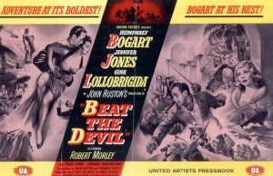 bogyPoster+-+Beat+the+Devil_05
