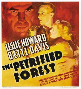 bogyPoster+-+Petrified+Forest,+The_13
