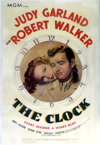clock49251