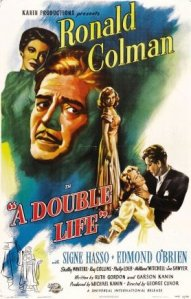 collinsA_Double_Life_poster