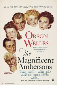 collinsmagnificentambersons