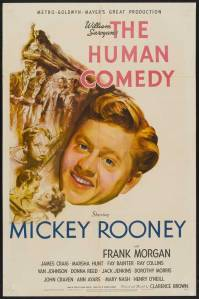collinsthe-human-comedy-movie-poster-1943-1020507665