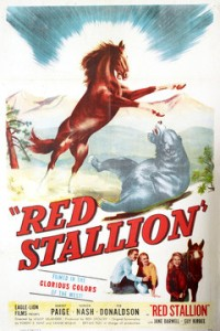 collinsthe-red-stallion
