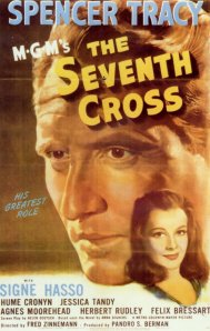 collinsthe-seventh-cross-movie-poster-1944-1020199474