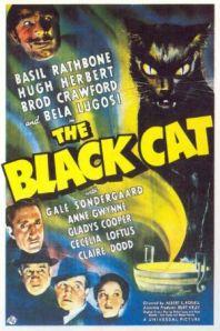 crawfordBlackcat1941