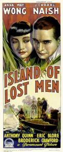 crawfordisland-of-lost-men-movie-poster-1939-1010416850