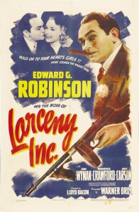 crawfordlarceny-inc-movie-poster-1942-1020417894