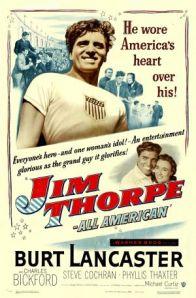 curtizJim_Thorpe_–_All-American_poster
