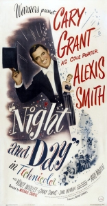 curtiznight-and-day-movie-poster-1946-1020541295