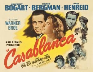 curtizPoster - Casablanca_13
