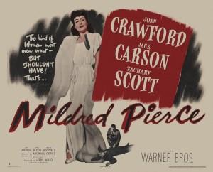 curtizPoster+-+Mildred+Pierce_02