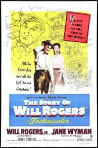 curtizstory-of-will-rogers-movie-poster-1952-1020690917
