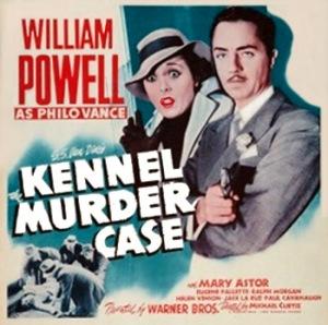 curtizthe_kennel_murder_case_1933