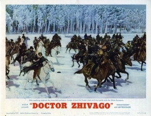 doctor 1346947144_4968_Doctor Zhivago