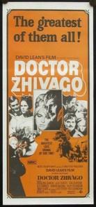 doctor 1965_DoctorZhivago