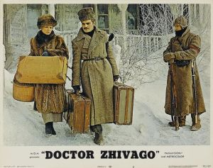 doctor piccit_doctor_zhivago_1965_1180_x_9_1384407076.640x0