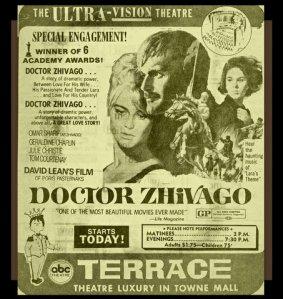 doctor terrace_theatre_doctor_zhivago_1971