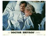 doctor-zhivago-1965(2)
