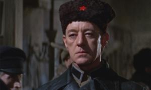doctor zhivago-4