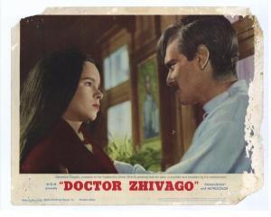 doctor_zhivago_1965_580x464_621928
