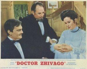 doctor_zhivago_1965_734x580_435253