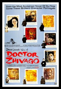 Doctor+Zhivago_09